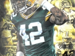 Morgan Burnett 1 24x36.jpg