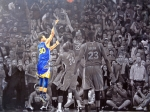 Steph Curry 18x24.jpg
