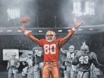 Jerry Rice 16x20