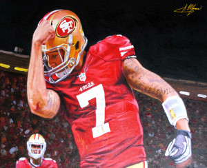 colinkaepernickprint